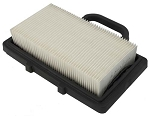 Air Filter For Briggs & Stratton  # 792101