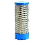 Air Filter For KAWASAKI PAPER Filter # 11013-7038