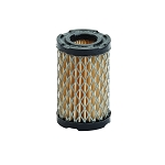Air Filter For TECUMSEH  # 35066
