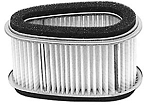 Air Filter For KAWASAKI PAPER Filter # 11013-2093
