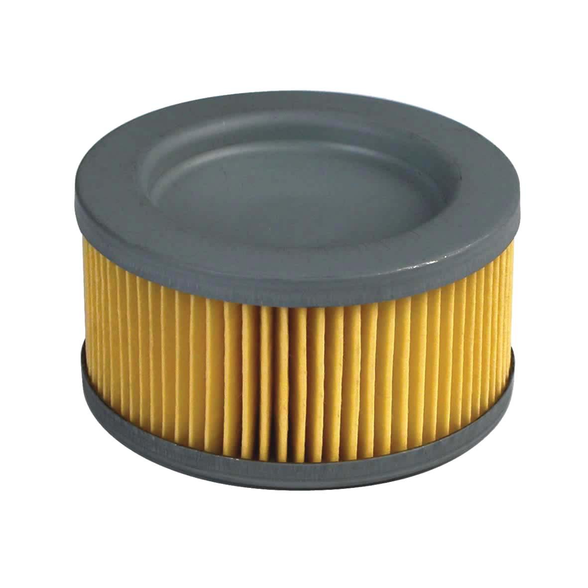 Blower Air Purifier : Air filter for stihl