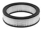 Air Filter For ONAN # 140-1228