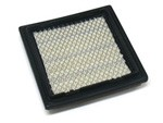 Air Filter For TECUMSEH  # 37360