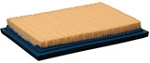 Air Filter For Briggs & Stratton  # 397795