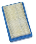 Air Filter For HONDA PAPER Filter # 17211-ZG9-M00