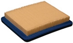 Air Filter For Briggs & Stratton  # 491588