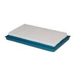 Air Filter For LAWNBOY # 613361