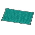 Air Filter For Briggs & Stratton  # 491435