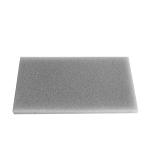 Air Filter For HONDA FOAM FILTER # 17218-ZG9-M00