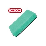 Air Filter For TORO # 81-0100