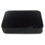 Air Filter For HONDA FOAM FILTER # 17211-899-000