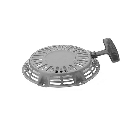 Recoil Starter For Honda # 28400-zh8-013za