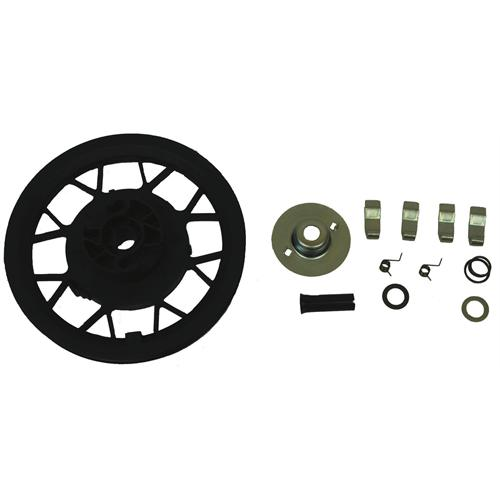 Starter Pulley For Tecumseh # 590618