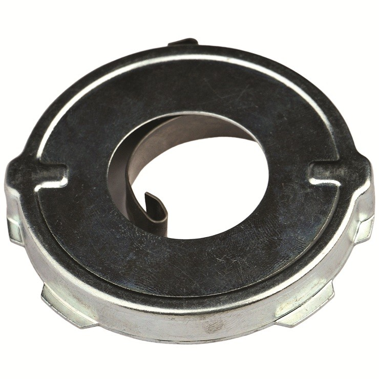 Starter Spring For Kawasaki # 92145-7008