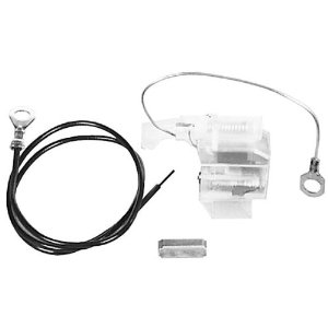 Igntion Module For Briggs and Stratton # 394970, 395025, 5025