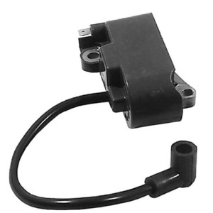 Ignition Coil For Lawnboy # 683215, 683080