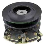 Electric PTO Clutch For Cub Cadet 917-177748