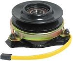Electric PTO Clutch For Cub Cadet 138412