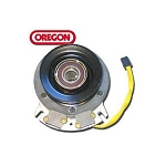 Electric PTO Clutch For Grasshopper 388762 604180
