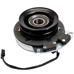 Electric PTO Clutch For Grasshopper 388767 606242
