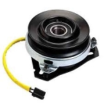 Electric PTO Clutch For Cub Cadet 917-1708 717-1708