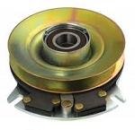 Electric PTO Clutch For Hustler 781039