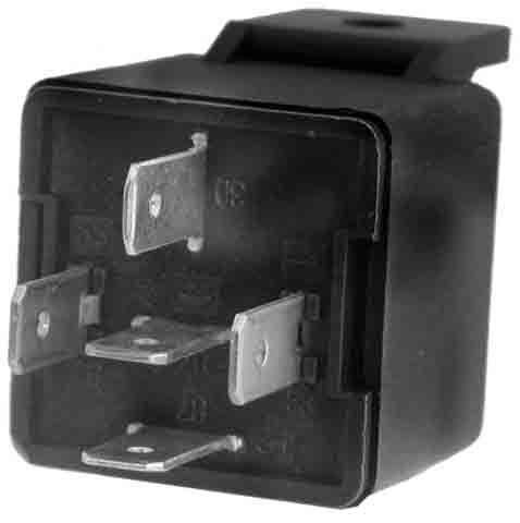 Relay Switch For Bosch # 0332-209-150