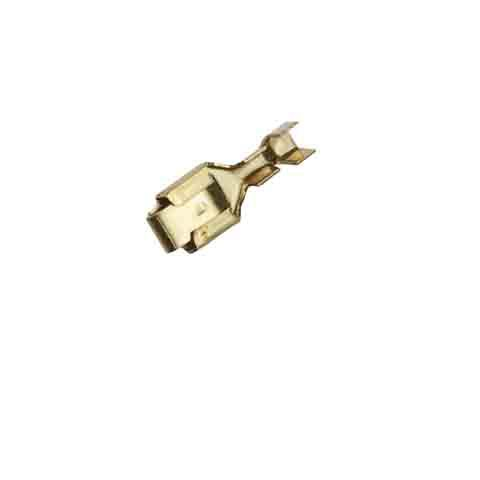 Connector For Ariens 23478