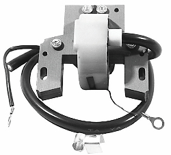 Ignition Coil For Briggs and Stratton # 298968, 299366