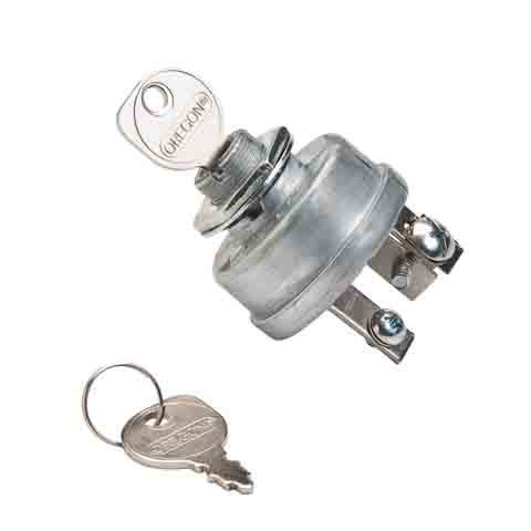 Ignition Switch For Snapper  # 1-1155, 7073684