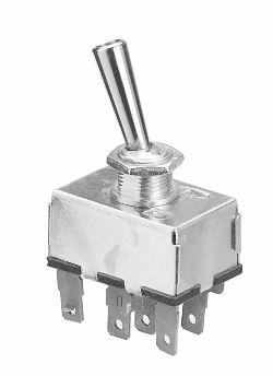 PTO Switch For Grasshopper # 604796, 184082