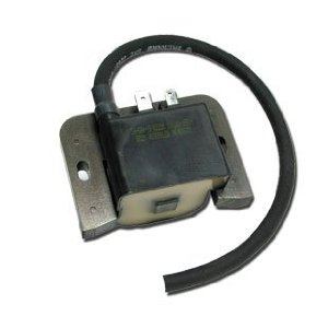 Ignition Coil For Kohler # 2458415s