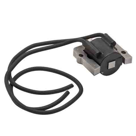 Ignition Coil For Kohler # 5258402s