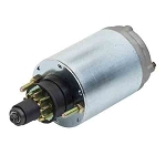 Electric Starter Motor For Kohler # 41-098-04, 41-098-06, 41-098-065