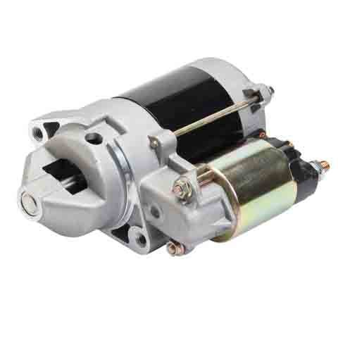 Electric Starter Motor For Kawasaki # 21163-2073, 21163-2073a