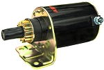 Electric Starter Motor For Briggs & Stratton # 691564, 808106