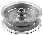 Idler Pulley For MTD 756-0217