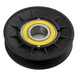 Idler Pulley For John Deere GX20286