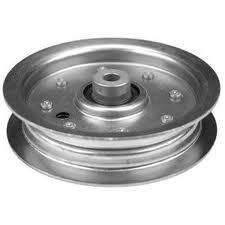 Idler Pulley For Cub Cadet 01004101
