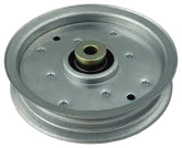 Idler Pulley For Cub Cadet 756-3062