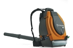 Husqvarna Back Pack Leaf Blower Model 356BT (51 cc) 766 CFM