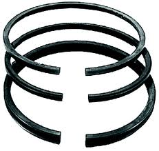 Replacement Piston Ring Set For Briggs & Stratton # 392331