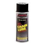 Oregon Champion Chain Lube