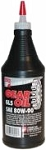 Oregon 80W -90 Gear Lube Quart