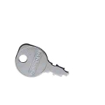 Ignition Key For Scag # 4817-02