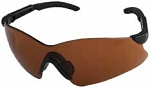 Oregon Safety Eyewear Blue Light Filter Lens # 42-131