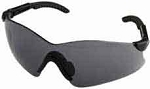 Oregon Safety Eyewear Gray Lens # 42-133