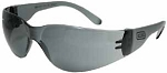 Oregon Starlite Safety Eyewear Gray Lens # 42-138