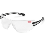Oregon Luminary Safety Eyewear Clear # 42-141