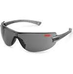 Oregon Luminary Safety Eyewear Gray # 42-142